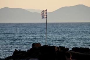 Greece-1-7
