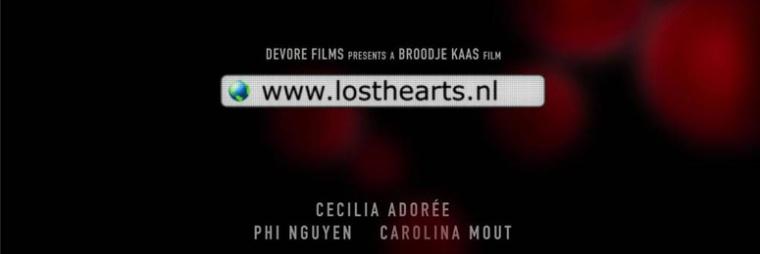 losthearts